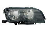 Reflektor TYC 20-0014-01-2 TYC 20-0014-01-2