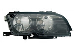 Reflektor TYC 20-0014-01-2