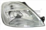 Reflektor TYC 200055052