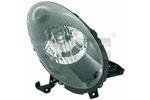 Reflektor TYC 20-0307-15-2