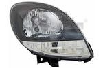 Reflektor TYC 20-0362-75-2 TYC 20-0362-75-2