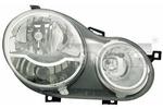 Reflektor TYC 20-0385-05-2