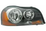 Reflektor TYC 20-0451-05-2 TYC 20-0451-05-2