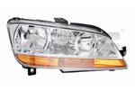 Reflektor TYC 20-0455-15-2
