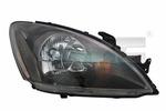 Reflektor TYC 20-0470-35-2 TYC 20-0470-35-2