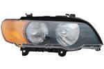 Reflektor TYC 20-0499-05-2 TYC 20-0499-05-2