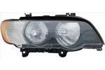Reflektor TYC 20-0499-15-2 TYC 20-0499-15-2