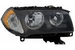 Reflektor TYC 20-0535-05-2 TYC 20-0535-05-2