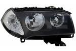 Reflektor TYC 20-0535-15-2 TYC 20-0535-15-2