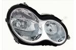 Reflektor TYC 20-0570-05-2 TYC 20-0570-05-2