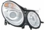 Reflektor TYC 20-0625-05-2 TYC 20-0625-05-2