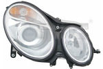 Reflektor TYC 20-0626-15-2