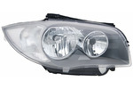 Reflektor TYC 20-0649-15-2