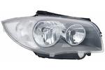 Reflektor TYC 20-0650-15-2