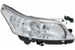 Reflektor TYC 20-0664-15-2 TYC 20-0664-15-2