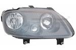 Reflektor TYC 20-0760-15-2 TYC 20-0760-15-2