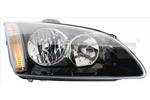 Reflektor TYC 20-0963-15-2 TYC 20-0963-15-2