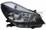 Reflektor TYC 20-11087-05-2 TYC 20-11087-05-2