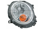 Reflektor TYC 20-1111-05-2