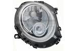 Reflektor TYC 20-1111-15-2 TYC 20-1111-15-2