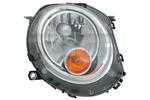 Reflektor TYC 20-1112-05-2 TYC 20-1112-05-2