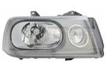 Reflektor TYC 20-11217-05-2 TYC 20-11217-05-2