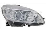 Reflektor TYC 20-11251-15-2 TYC 20-11251-15-2