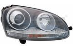 Reflektor TYC 20-11258-05-2 TYC 20-11258-05-2