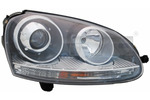 Reflektor TYC 20-11258-05-2