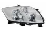 Reflektor TYC 20-11338-05-2 TYC 20-11338-05-2