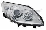 Reflektor TYC 20-11351-05-2 TYC 20-11351-05-2