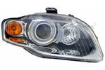 Reflektor TYC 20-11428-05-2 TYC 20-11428-05-2