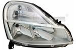 Reflektor TYC 20-11495-15-2 TYC 20-11495-15-2