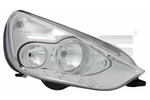 Reflektor TYC 20-11504-05-2