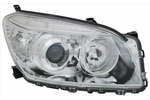 Reflektor TYC 20-11531-05-2