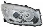 Reflektor TYC 20-11531-15-2