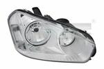 Reflektor TYC 20-11545-05-2 TYC 20-11545-05-2