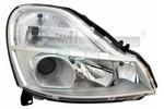 Reflektor TYC 20-11547-05-2 TYC 20-11547-05-2