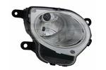Reflektor TYC 20-11566-05-2 TYC 20-11566-05-2