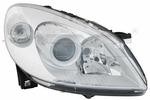 Reflektor TYC 20-11573-05-2