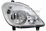 Reflektor TYC 20-11814-05-2 TYC 20-11814-05-2