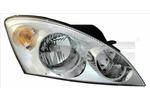 Reflektor TYC 20-11855-05-2 TYC 20-11855-05-2