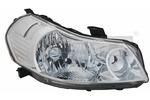 Reflektor TYC 20-11918-06-2 TYC 20-11918-06-2