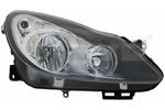 Reflektor TYC 20-1196-05-2 TYC 20-1196-05-2