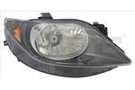 Reflektor TYC 20-11969-00-21 TYC 20-11969-00-21