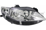 Reflektor TYC 20-11971-25-2 TYC 20-11971-25-2