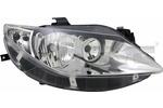 Reflektor TYC 20-11972-25-2 TYC 20-11972-25-2