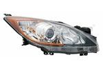 Reflektor TYC 20-11998-15-2 TYC 20-11998-15-2