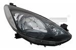 Reflektor TYC 20-12031-15-2 TYC 20-12031-15-2