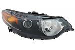 Reflektor TYC 20-12053-15-2 TYC 20-12053-15-2